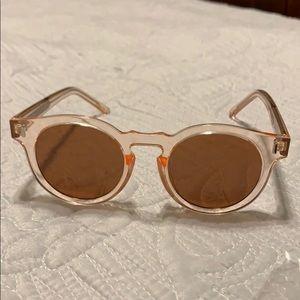 Brand new Bonnie Clyde sunglasses